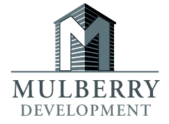 Mulberry Development LLC, general contracting and