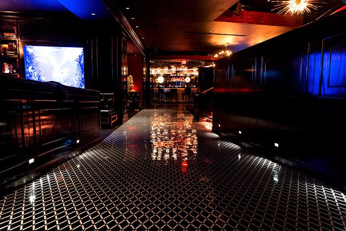 general-contractor-club-interiors-10