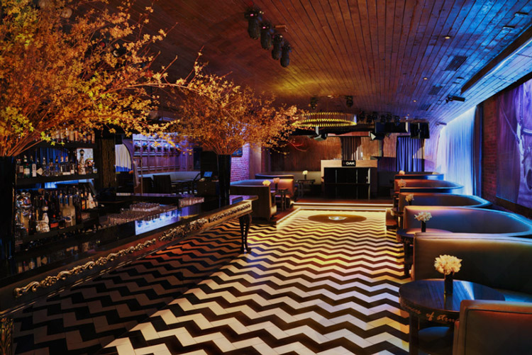 mulberry-construction-nightclub-development_0004_Layer-19
